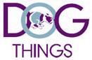 Dogthings